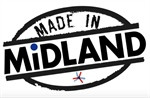 Made in Midland