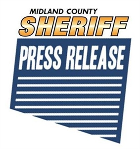 News Release - Man Arrested for Fleeing and Eluding