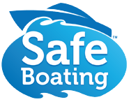 Boater Safety 2018 Registration Now Open