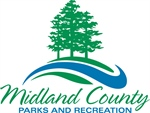 Midland County Parks and Recreation is hiring for the summer!
