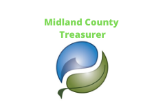 Midland County Treasurer's Office