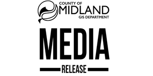 Midland County Flooding Update – May 23, 7:30 p.m.