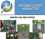 September 2020 County Newsletter