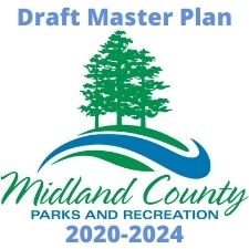 Midland County Parks & Recreation