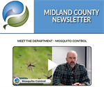 April 2021 County Newsletter