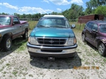 AUCTION SALE - FORD F-150