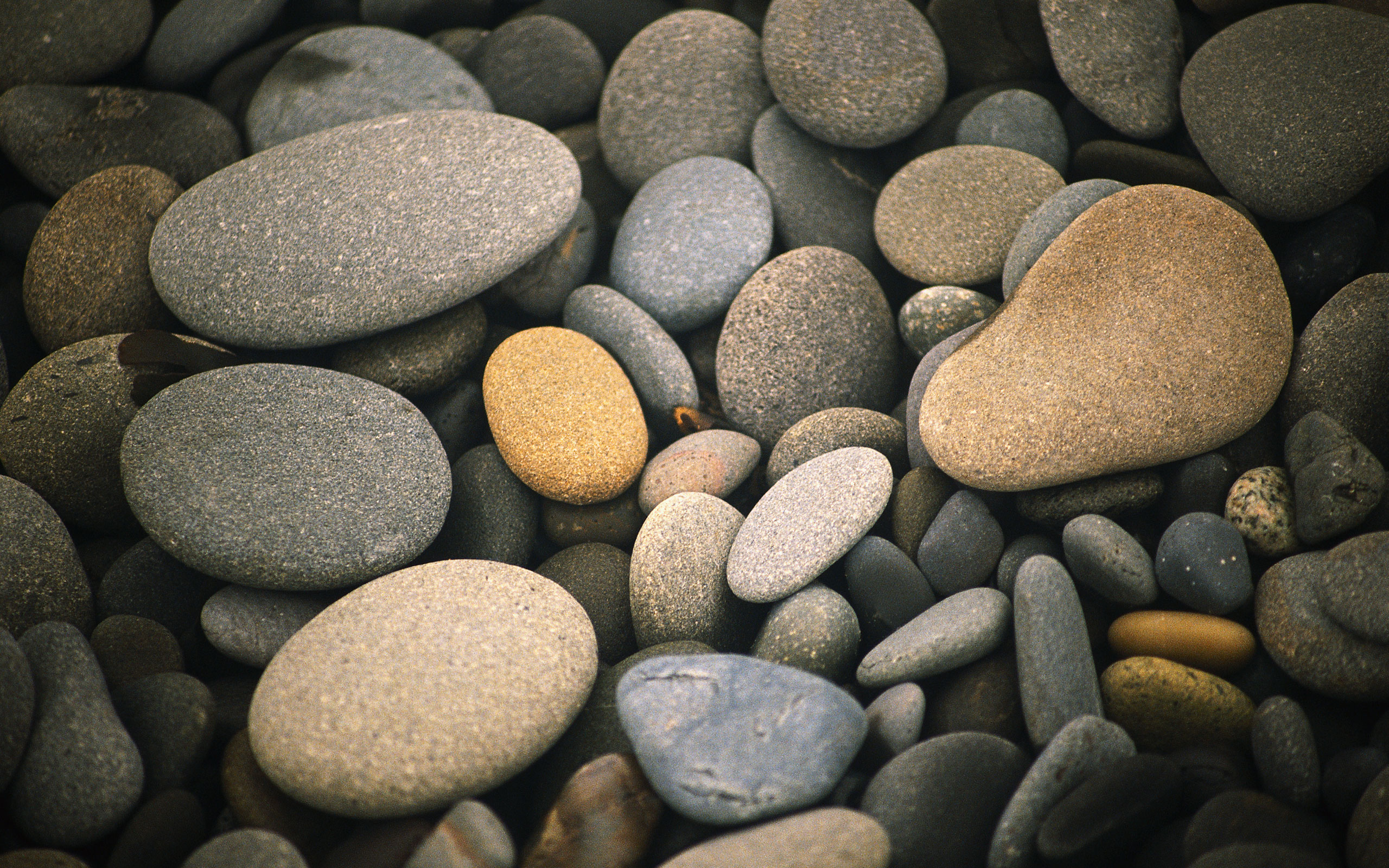 Landscape stones wallpaper for What are river stones